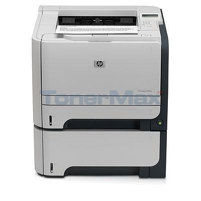 HP LaserJet P2055x